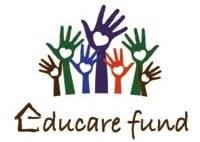Educare Fund